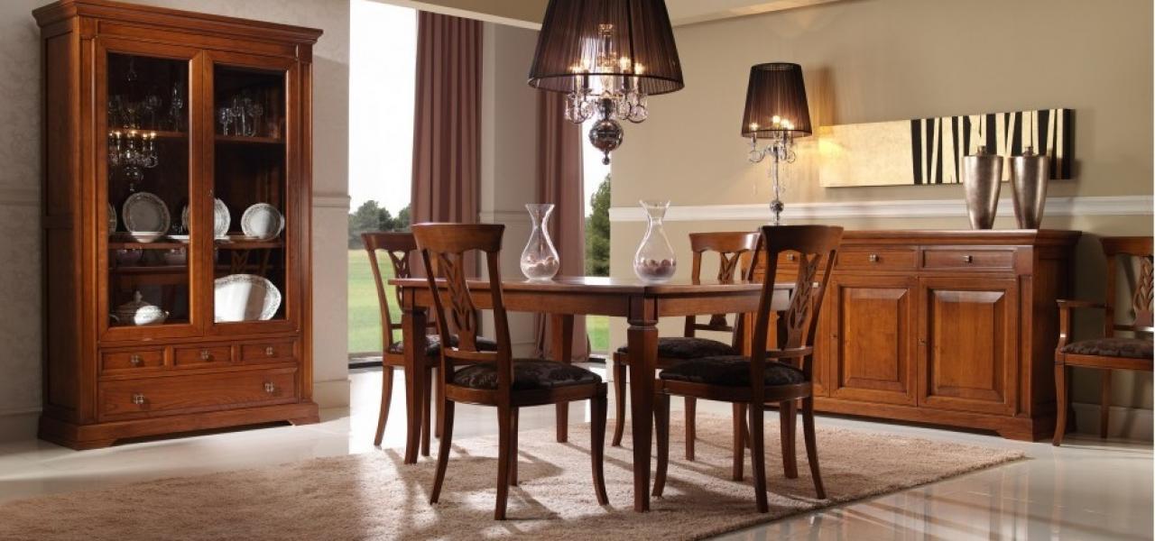 Amazing finest cheap klassieke meubelen groningen for Realta mobilia 1093 en amsterdam