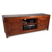 Dressoir Liberty