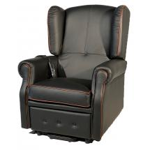 Relax fauteuil Holwick