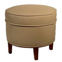 Tv commode Domaine Blanche