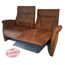 Relax fauteuil Dover