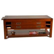 Tv commode Provence
