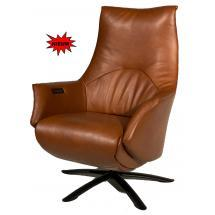 Relax fauteuil Twice