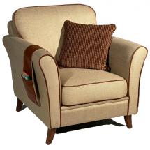 Relax fauteuil Irene