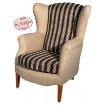 Fauteuil French