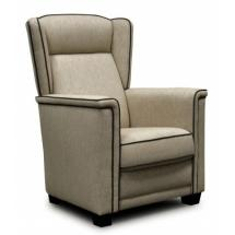Fauteuil Paolina
