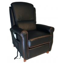Relax fauteuil Elevable