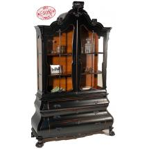 Tv commode Palermo
