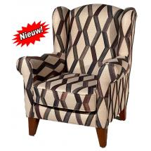 Relax fauteuil Puur