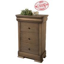 Commode Provence