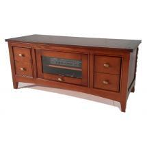 Tv commode Limoges