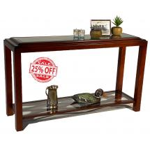 Commode Oxford