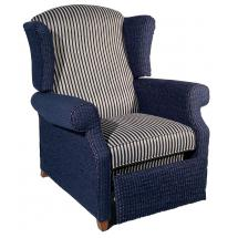 Relax fauteuil London