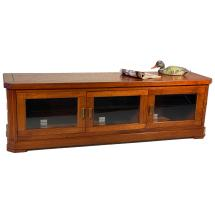 dressoir cheval