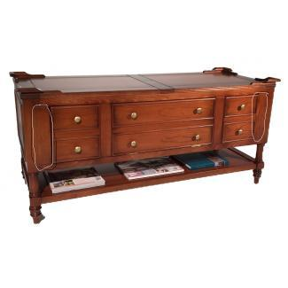 Tv commode Dorset