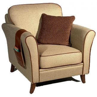 Fauteuil Irene Relax