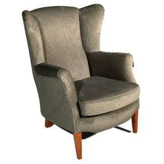 Fauteuil Chipre
