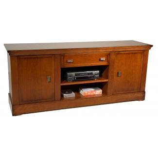 Tv commode Contempo
