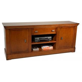 Tv commode Kersen