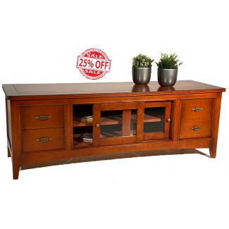 Tv commode Cordoba