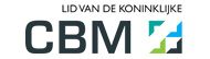 CBM branchevereniging