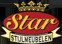 Star Stijlmeubelen